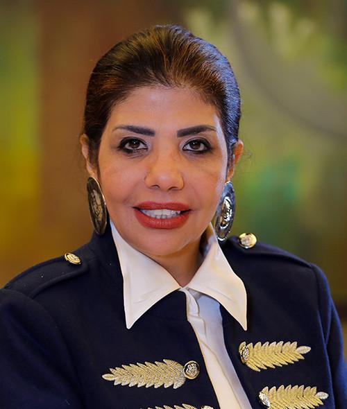 Gailane Gabr