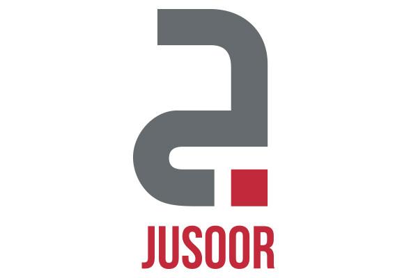 JUSOOR