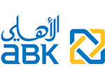Al Ahli Bank of Kuwait