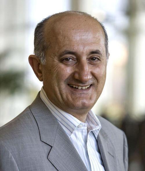 Issa Abu Issa