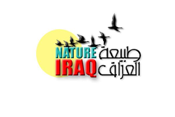 Nature Iraq