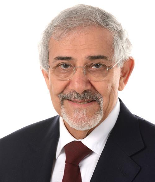 HE Dr. Hilal Al Sayer