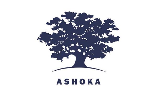 ASHOKA -