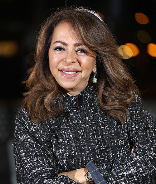 Dalaa Al Moufti