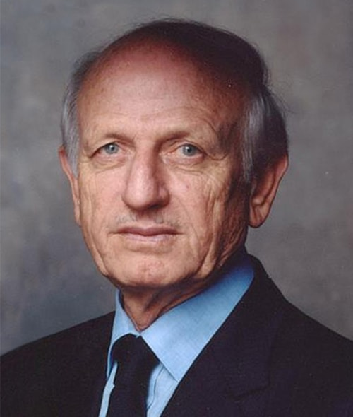 HE Mr. Andre Azoulay