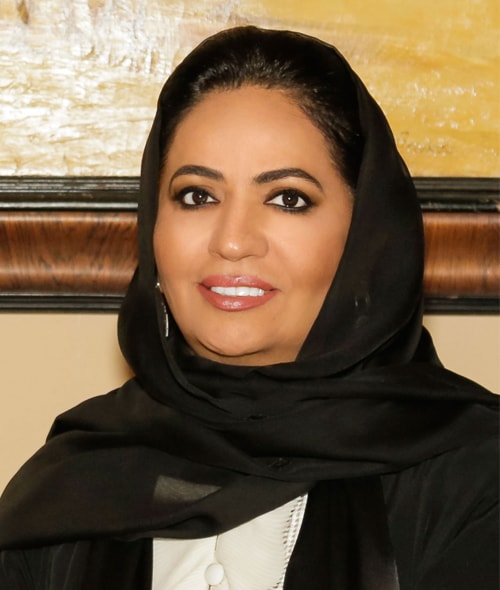 Amateur arab solo Desperate Arab Woman