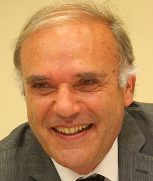 Nadim Khouri