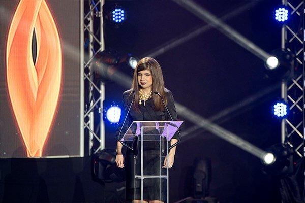 Mrs. Rawan Barakat