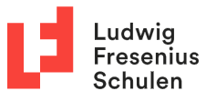 Ausbildung Physiotherapeut/in