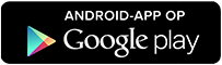 Download app from Google Play