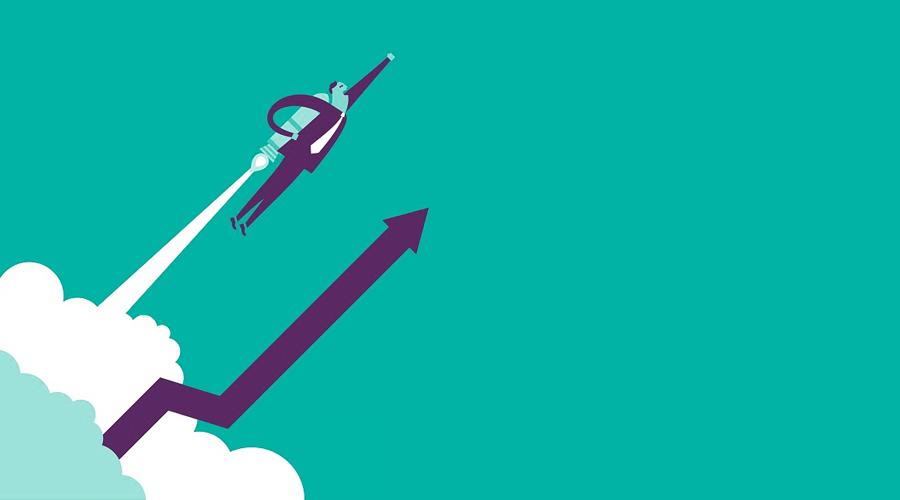 Tre piccoli paradossi delle startup