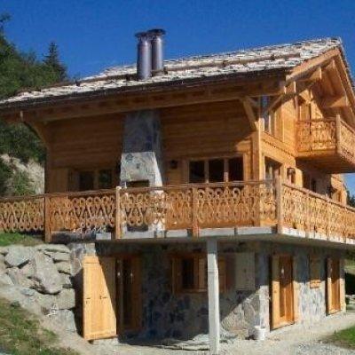 Sevgililer Günü Fırsatı.. Bolu Abant Kayak Merk Yakın, Sömineli Dağ Evi