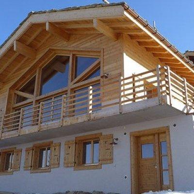 Sevgililer Günü Fırsatı.. Bolu Abant, Kayak Merk Yakın, Şömineli Dağ Evi