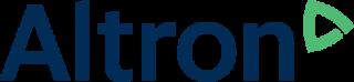 ALTRON_logo_gdfsvx.png
