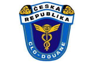 CELNI-SPRAVA_logo_swxqlw.jpg