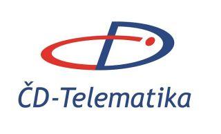 cd-telematika-logo_dt69ey.jpg