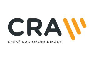 ceske_radiokomunikace_logo_nmkrvb.png
