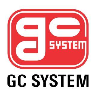 gc-system_rmw6w5.jpg