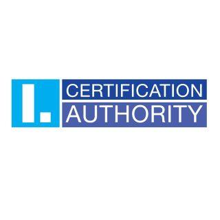 ica-prvni-certifikacni_logo_ohxcjw.jpg