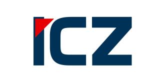 icz-logo_wqlpjd.png
