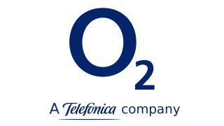 o2_logo_u3xysp.jpg