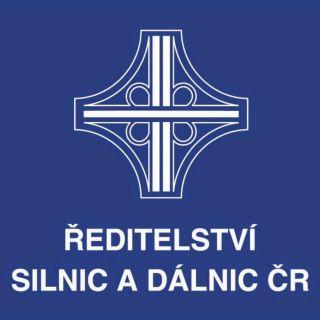 reditelstvi-silnic-dalnic_ujl0hc.jpg