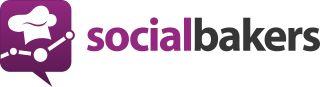 socialbakers-logo_dx7xhr.jpg