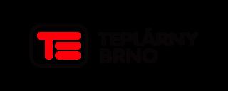 teplarny-brno_fvtfz6.png
