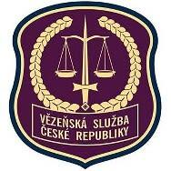 vezenska-sluzba-logo_etho0l.jpg