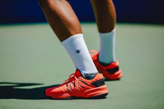 tennisschoen-k-swiss_49233109877_o