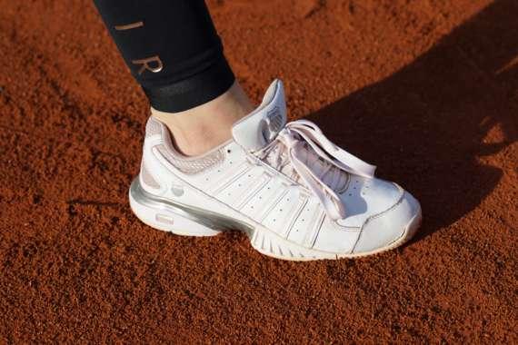 tennisschoen-gravelbaan_49212455823_o