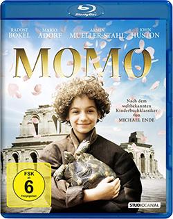 Momo | Der Film