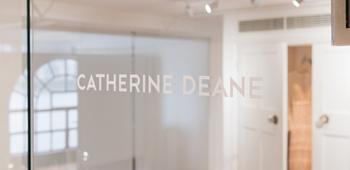 catherine deane flagship photo