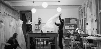 ritual unions atelier photo