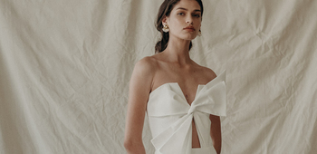 Cropped landscape newhite bridal collection web lookbook15