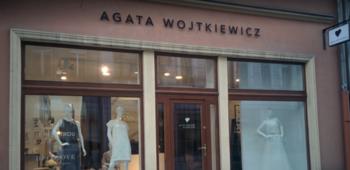 agata wojtkiewicz atelier photo