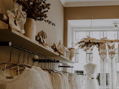 labude bridal couture photo 4