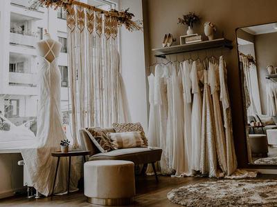 labude bridal couture photo 3