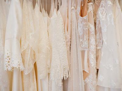 labude bridal couture photo 2