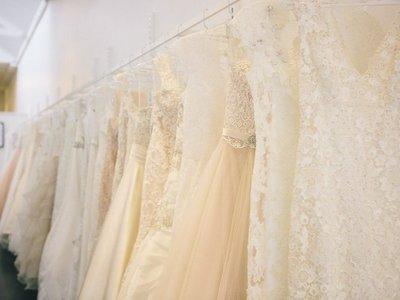 embrace bridal boutique photo 2