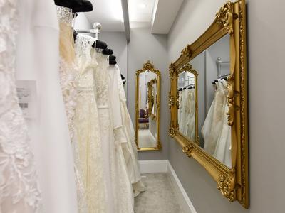 belladonna bridal photo 4