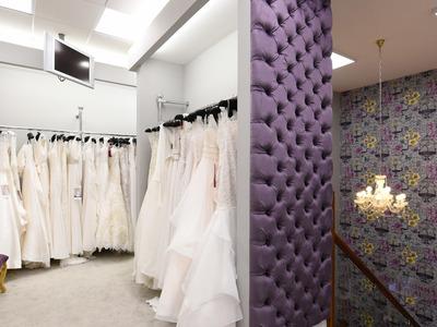 belladonna bridal photo 3