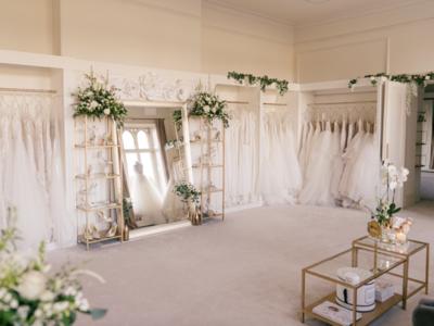 adella bridal photo 2