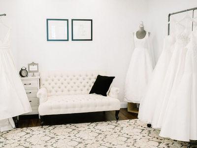 your dream bridal photo 3
