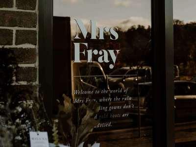 mrs fray photo 4
