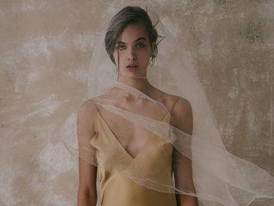 a la robe photo 3