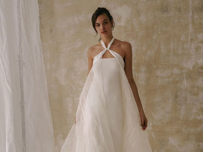 a la robe photo 2
