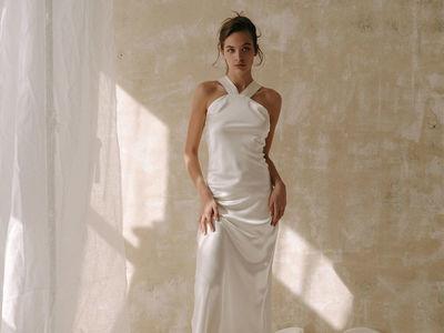 a la robe photo 1