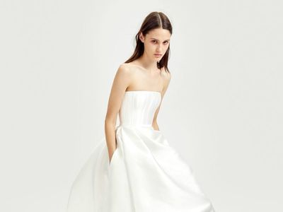 bluebell bridal photo 2
