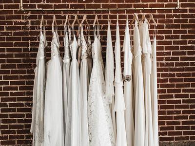 neue bride photo 3